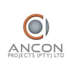 Ancon Projects